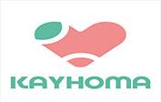 Kayhoma coupons