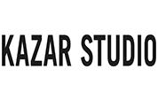 Kazar coupons
