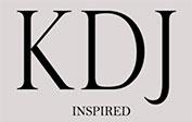 Kdj Inspired Uk coupons