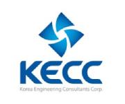 Kecc coupons