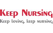 Keep Nursing coupons