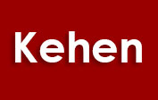 Kehen coupons