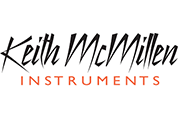 Keith Mcmillen Instruments coupons