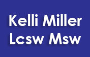 Kelli Miller Lcsw Msw coupons