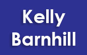 Kelly Barnhill coupons