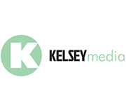 Kelseymedia coupons