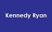 Kennedy Ryan coupons