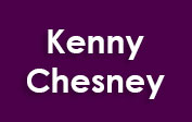 Kenny Chesney coupons