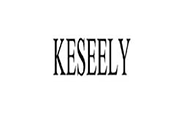 Keseely coupons
