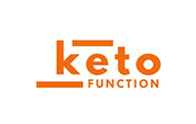 Keto Function coupons