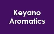 Keyano Aromatics coupons