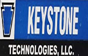 Keystone Electronics coupons