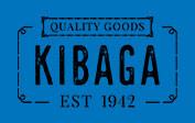 Kibaga coupons