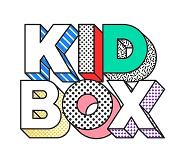 Kid Box coupons