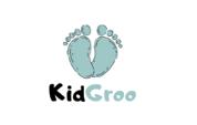 Kidgroo coupons