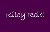 Kiley Reid coupons
