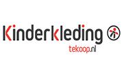 Kinderkleding-tekoop.nl coupons