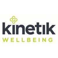 Kinetik Wellbeing UK coupons