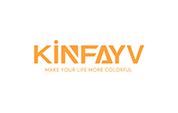 Kinfayv coupons