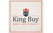 Kingbuy coupons