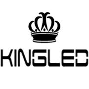 Kingled coupons
