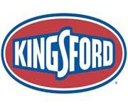 Kingsford coupons