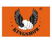 Kingshow coupons