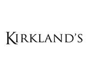 Kirklands coupons