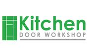 Kitchendoorworkshop.co.uk coupons