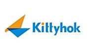 Kittyhok coupons