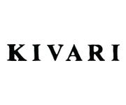 Kivari coupons