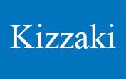 Kizzaki coupons