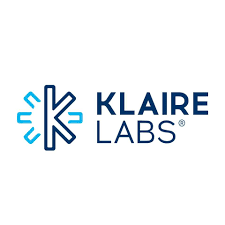 Klaire Labs coupons
