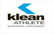 Klean Athlete coupons