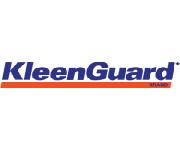 Kleenguard coupons
