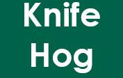 Knife Hog coupons