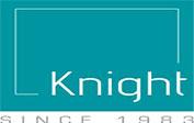 Knight Uk coupons