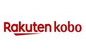 Kobo NL Coupons
