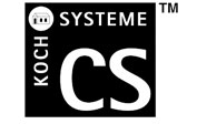 Koch Systeme Cs coupons