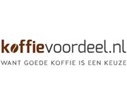 Koffievoordeel.nl coupons