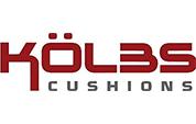 Kolbs Cushions coupons