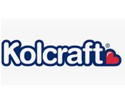 Kolcraft coupons