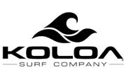 Koloa Surf Company coupons