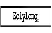 Kolylong coupons