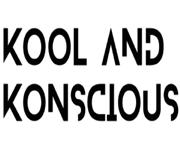 Kool & Konscious Eood coupons