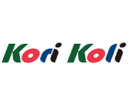 Kori Koli coupons