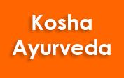 Kosha Ayurveda coupons