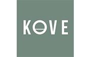 Kove Zero coupons