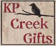 Kp Creek Gifts coupons