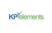 Kp Elements coupons